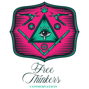 Free Thinkers Conservation